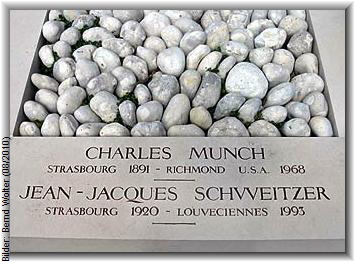 muench_charles3_gb