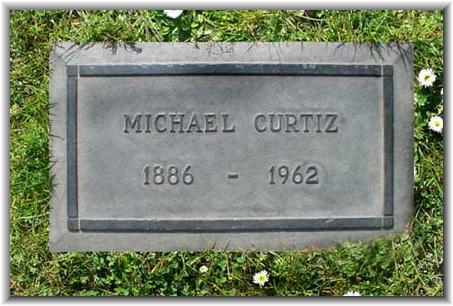curtiz_michael_gb
