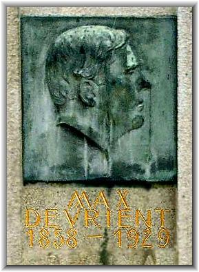 Gustav Karl Balthasar salary