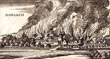 restaurationszeit von 1814 bis 1852