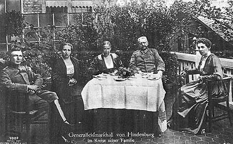hindenburg_familie_bd