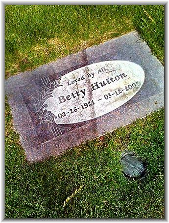 hutton,_betty_gb