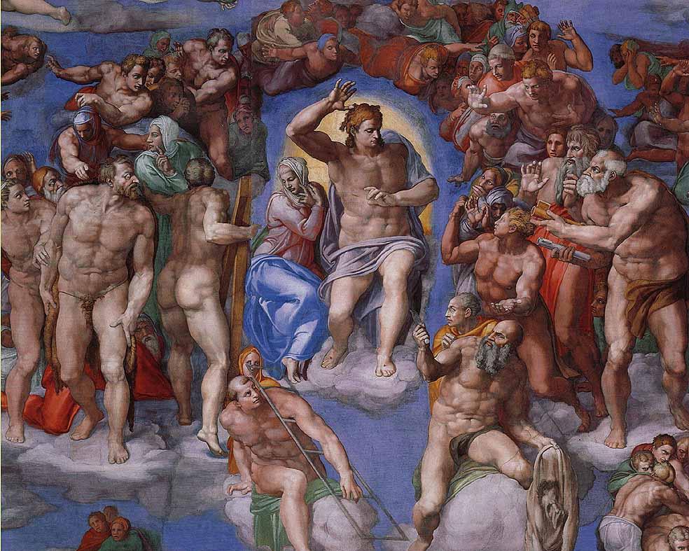 Papa Francesco: Pietro restituisce le chiavi a Cristo nel giorno del ritorno del Cristo