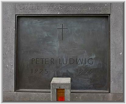 ludwig_peter2_gb