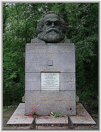 Philosophen for Marx hamburg