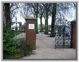 montessori_friedhof