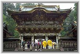 nikko_toshogu_shrine