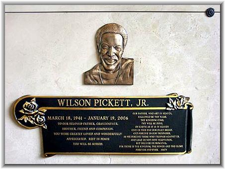 pickett_wilson1_gb