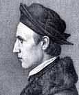 Edward <b>Jakob Ritter</b> von Steinle (seit 1879) - steinle_eduard_bd